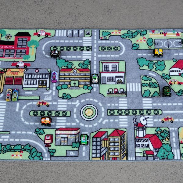 city-streets-game-carpet