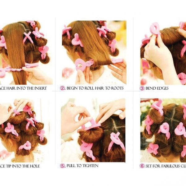 how-to-curl
